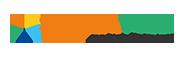 Piazza Mediterraneo Logo