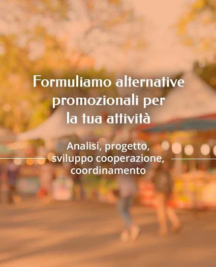 Agenzia per le attività imprenditoriali italiane