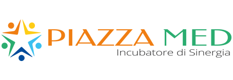 Logo Piazzamed
