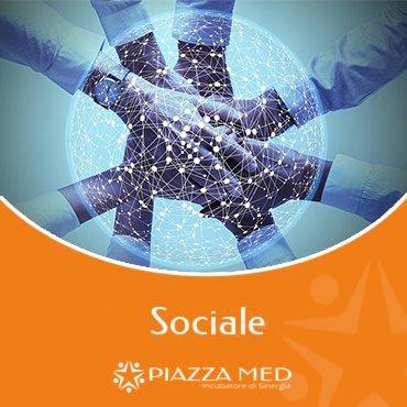 Promozione sociale